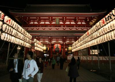 Asakusa_temple