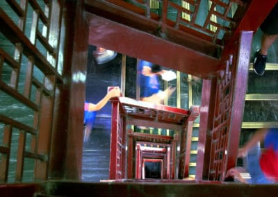Temple_stairs